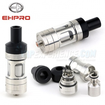 Epoch D1 RTA by Ehpro