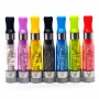 Vision Stardust V3 Clearomiseur - 1,6ml