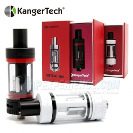 SubTank Mini V2 KangerTech - 5ml