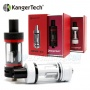 TopTank Mini V3 KangerTech - 5ml