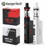 Topbox Mini Kit KangerTech - 50W