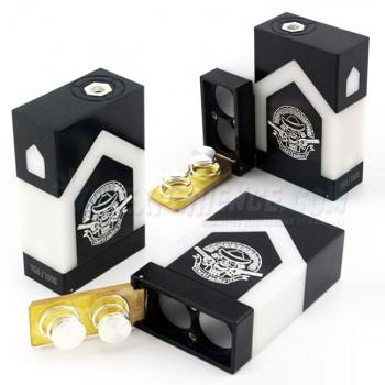 Castigador Clone Box Mod