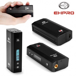 SPD A5 Box Mod 50W by Ehpro