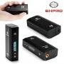 SPD A5 Box Mod 50W by Ehpro