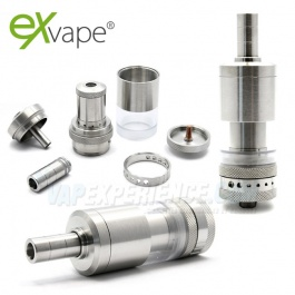 Expromizer V2.1 by Exvape