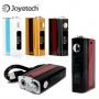 Evic VT Box Mod 60W by Joyetech