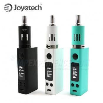 Evic VTC Mini Kit Joyetech - 60W