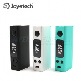 Evic VTC Mini Box Joyetech - 60W