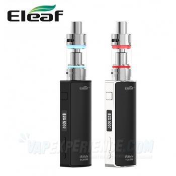 Istick 60W TC Melo 2 Kit Eleaf - 60W