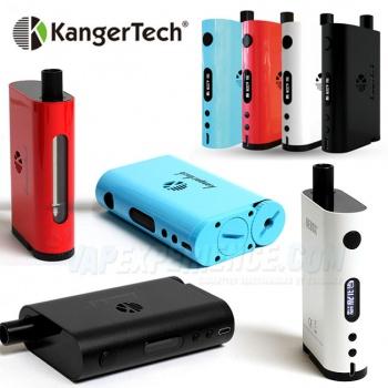 NeBox KangerTech - 60W