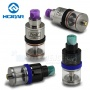 Fodi Dripper Tank by Hcigar
