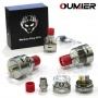 Monkey King Dripper RDA by Oumier