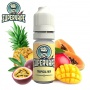 Tropical Mix by Supervape - Arôme concentré DIY