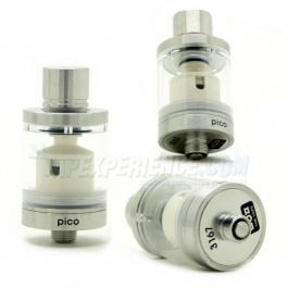 Pico RTA Clone