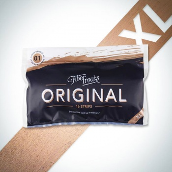 Pads Strips Original XL - Fiber Freaks V2