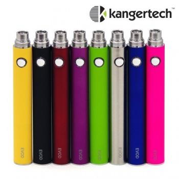 Batterie eVod KangerTech 1000mAh