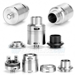 Stillare V4 Mark IV RDA dripper Clone