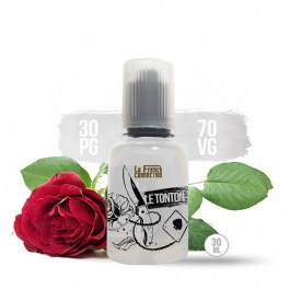 Le Tonton by La French Connection - 30ml