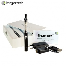 Pack E-smart Kanger 510