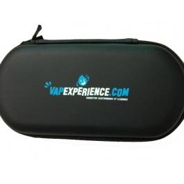 Etui Housse de rangement pour transport cigarette électronique - XL