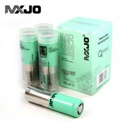 Batterie Accu MXJO 18650 20A type 1 - 3500mAh