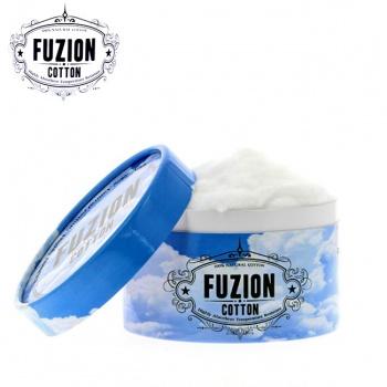 Coton Fuzion 2.0 cotton par Fuzion