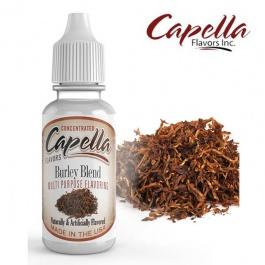 Burley Blend by Capella - Arôme concentré DIY