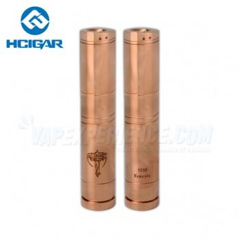 Nemesis copper Clone Mod cuivre