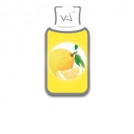 E-Liquide VDLV Citron - Flacon 10ml