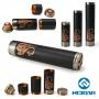 Stingray Black Copper by JD Tech Mod Hcigar Clone