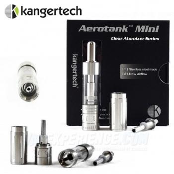 Mini AeroTank Kanger - 1,3ml