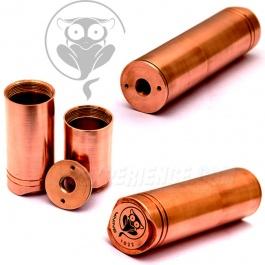 4Nine Mod Clone Copper