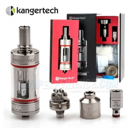 SubTank Plus KangerTech - 6ml