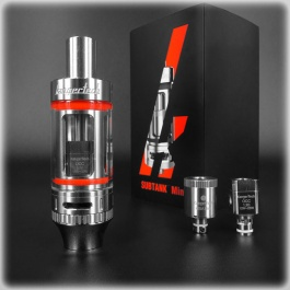 TopTank Mini V3 SS KangerTech - 5ml