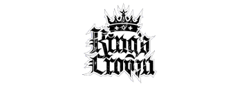 E-Liquide King's Crown