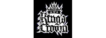 E-Liquide King's Crown