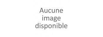 Eliquide France (tabac)