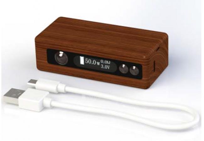 E-Wood-Mini-Box-V2-50W-chispet-TS500