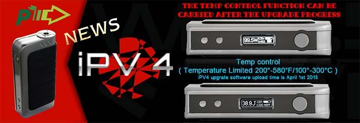 IPV4-Box-mod-60W-pionner4you-P4Y