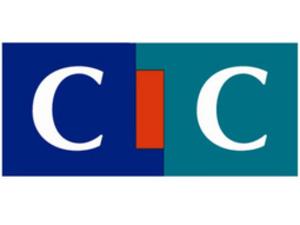 Logo CIC Vap Experience