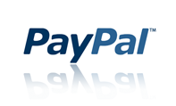 Logo Paypal Vap Experience